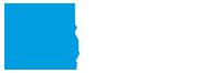 Maldita Tú Eres Producciones Logo